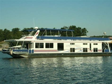 kentucky house boat house boat rentals in kentucky 28 images boat rentals