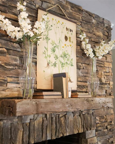 joanna gaines design book 10 ways to decorate like joanna gaines mantles fireplaces and mantels
