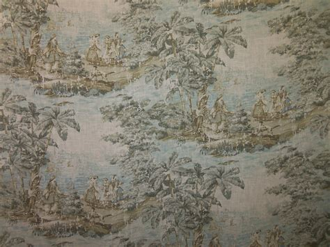 toile upholstery fabric bosporus toile fabric images
