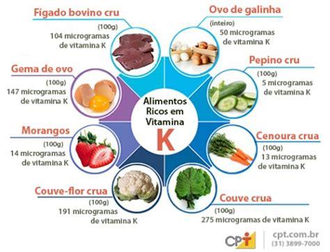 vitamina k en que alimentos se encuentra 191 d 243 nde se encuentra la vitamina k y cu 225 les son sus beneficios