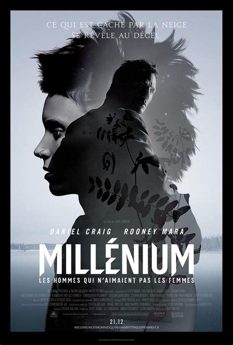 distributeur tattoo quebec mill 201 nium les hommes qui n aimaient pas les femmes 2011