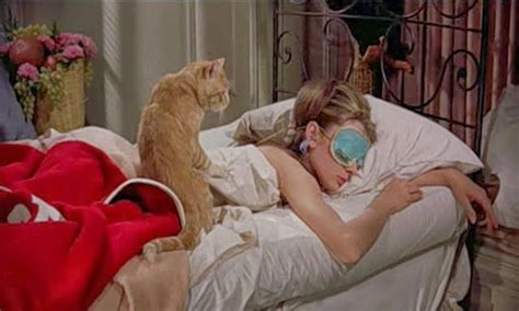 holly golightly bedroom holly golightly s apartment home pinterest