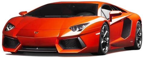 Lamborghini Aventador Price In India Lamborghini Aventador Lp700 4 Price In India Images