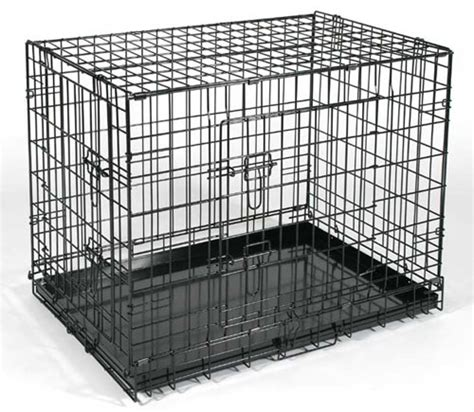 cage of all about cages just another site