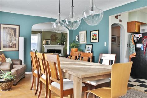 dining room paint ideas dining room blue paint ideas www imgkid the image