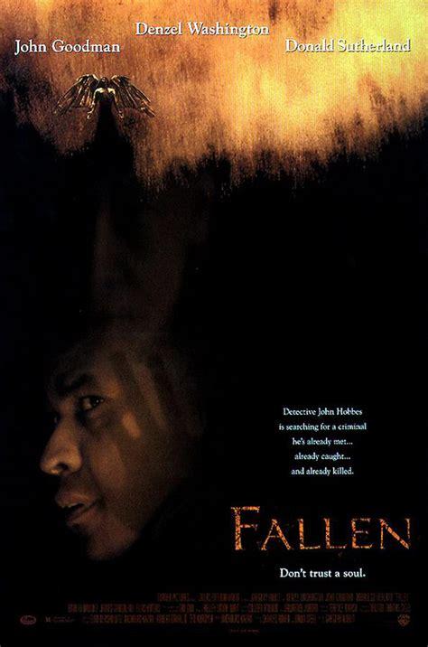 film fallen fallen 1998 forever cinematic