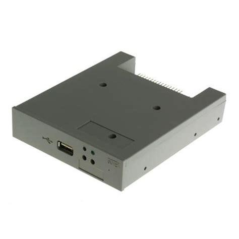 Usb Emulator Yamaha usb floppy drive emulator 3 5 quot for keyboards roland yamaha korg