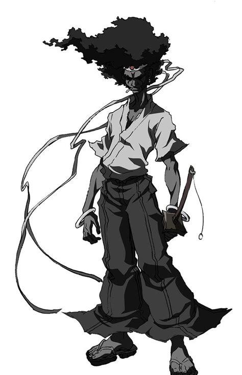 anime samurai hairstyles 13 best anime samurai tattoo images on pinterest samurai