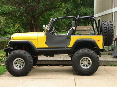 jeep willys lifted 316 best images about jeep and i am on pinterest jeep