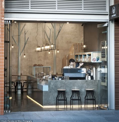 best cafe design you tube inside australia s nominees for the world s most stylish