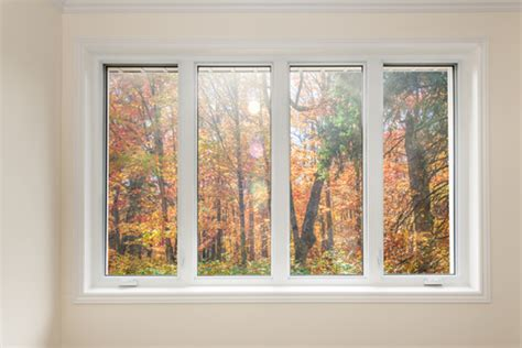 awning windows vs sliding windows sliding window vs casement window bsolute solutions