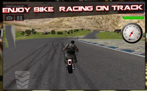 mod game drag racing bike how to mod sports bike drag racing game lastet apk for