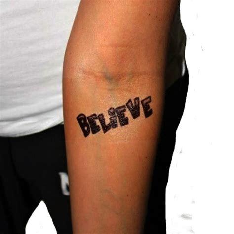 compass tattoo justin justin bieber tattoo believe tattoomagz