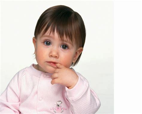cute beautiful beautiful cute baby wallpapers most beautiful places in