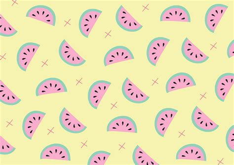 google wallpaper tumblr tumblr backgrounds google search backgrounds