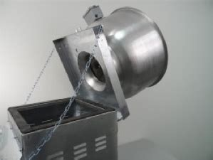 exhaust fan hinge kit exhaust fan hinge kit type i