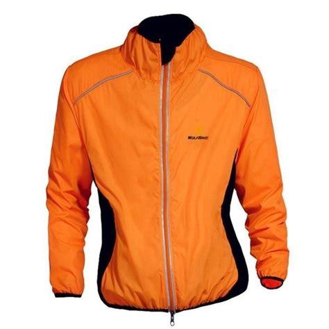 wind and waterproof cycling jacket motorcycle bike waterproof wind coat jacket