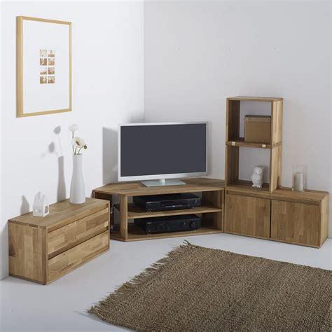 corner units for living room best 25 oak corner tv unit ideas on pinterest oak