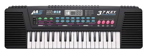 Keyboard Instrument cool keyboard instrument clipart clipart suggest