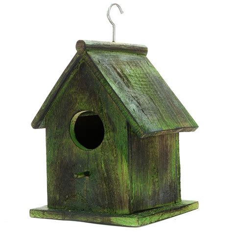 top 28 my birdhouse in stores my spy birdhouse wooden