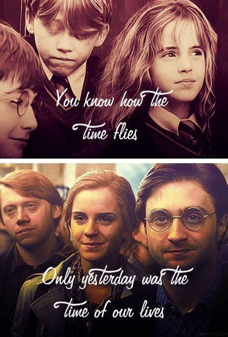 adele born and raised lyrics 151 best images about the golden trio on pinterest ron