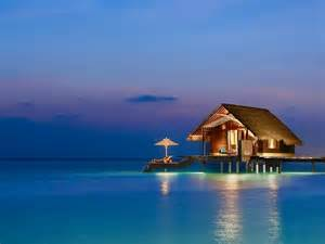 one amp only reethi rah updated 2017 prices amp resort reviews