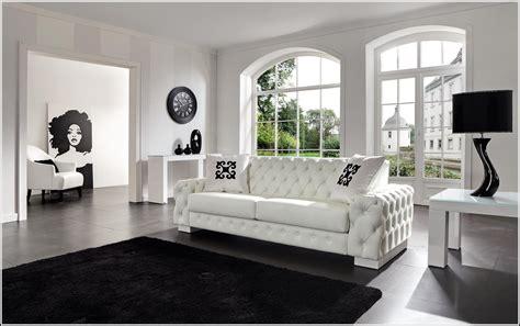 Design Ledersofa Outlet by Designer Leather Sofa Outlet Page Beste
