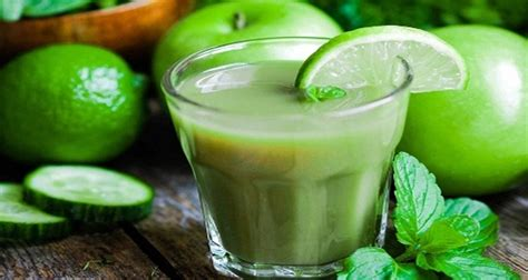 fat burning drinks before bed drink this before going to bed and burn stomach fat