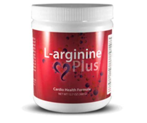 supplement l arginine l arginine plus now sold by king supplements