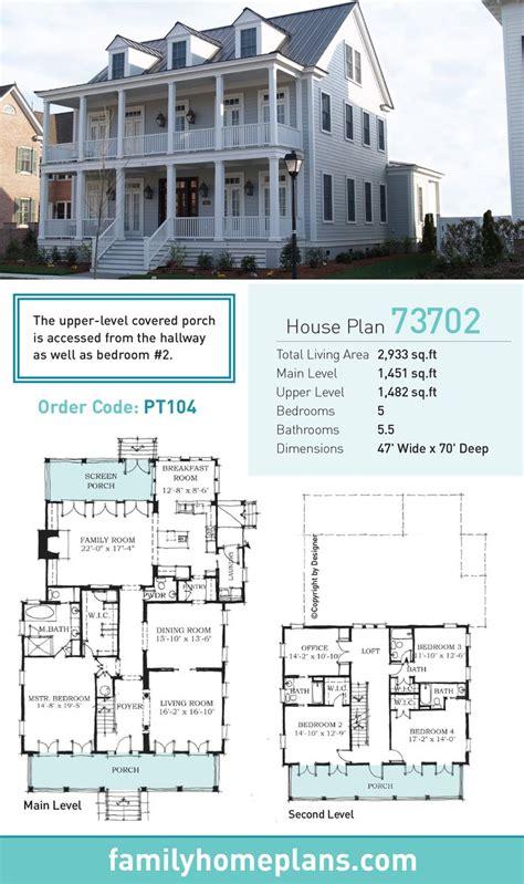 plantation house plans 17 best ideas about floor plans 2017 on home