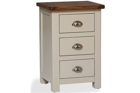 locker bed kent 3 drawer bedside locker ireland