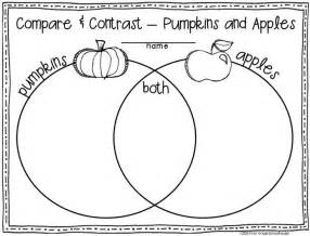Fun fall activities for first graders 1st grade fall worksheets free