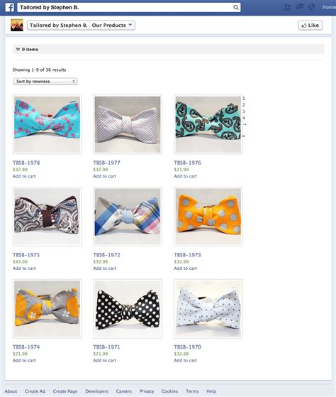 download facebook themes extension download woocommerce facebook tab just 5