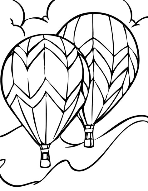 printable coloring pages educational educational coloring pages 187 coloring pages