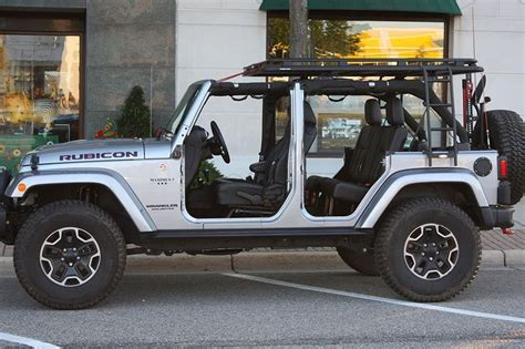 best 25 2007 jeep wrangler ideas on jeep