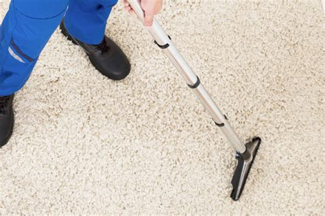 All Star Carpet Care by Carpet Cleaning In Panama City Florida All Star Steam