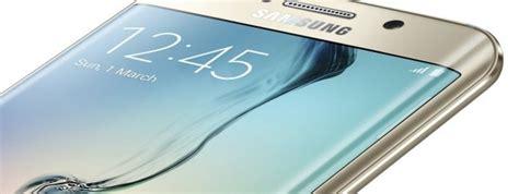wind mobile opinioni wind smartphone offerte 187 sostariffe it