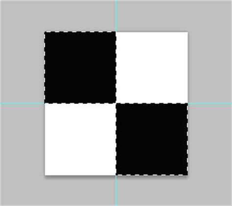 checkers board template how to use a checkerboard background in powerpoint