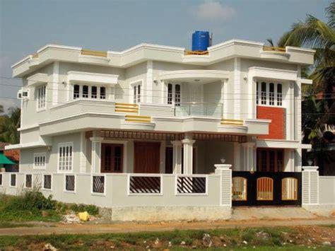 international house style india kerala and international villa pictures kerala