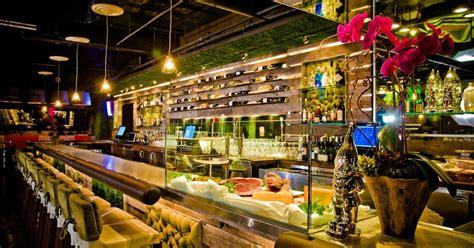 top 10 bars in san diego the 10 best wine bars in san diego thrillist