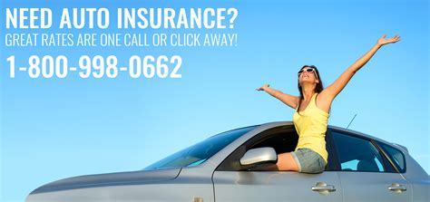 Best Car Insurance In Tampa Florida,   Best Car All Time