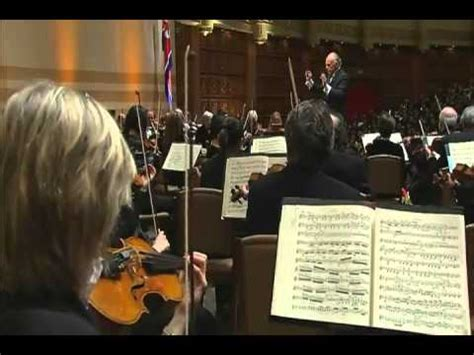 americans in pyongyang documentary about the new york new york philharmonic live in pyongyang north korea