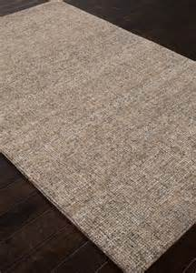 jaipur britta brt02 gray brown rug britta collection by