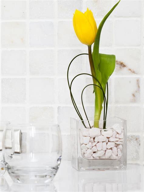 piante da arredamento piante da bagno come sceglierle in base all esigenza