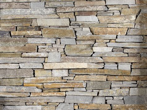 Outdoor Patio Furniture Cushions Clearance Baw Baw Stone Dry Stone Wall Cladding By Eco Outdoor