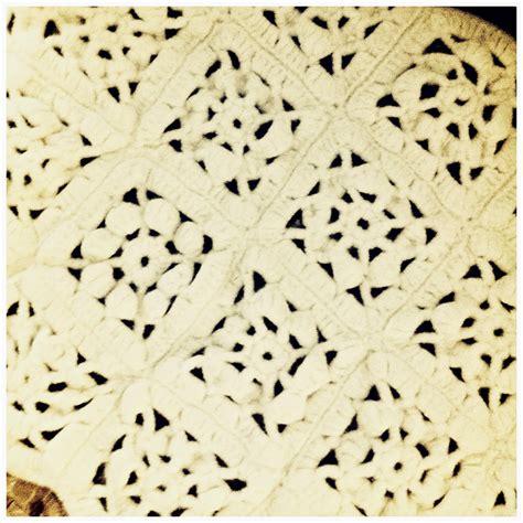 tappeto crochet 2012 work in progress tappeto crochet rettangolare