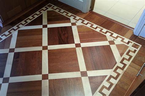Flooring Harrisburg Pa by Laminate Flooring Hardwood Flooring Harrisburg Pa 2017