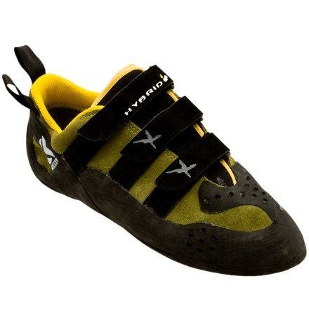 millet rock climbing shoes millet hybrid climbing shoe backcountry