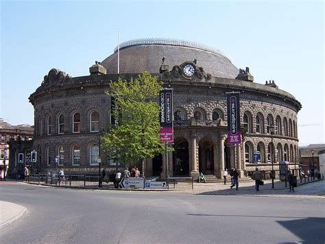 tattoo removal leeds corn exchange leeds corn exchange wikipedia