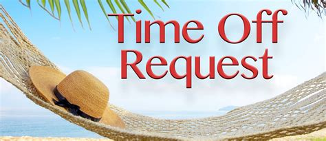 vacation time off request search results calendar 2015